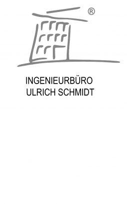 Homeimg_IBS