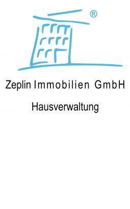 Homeimg_ZI
